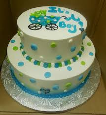Ideas Kroger Birthday Cakes Kroger Cake Designs