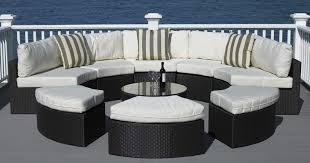 Circle Patio Furniture BZODB cnxconsortium