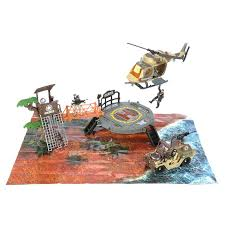 toys r us siege social 42 best true heroes toys images on heroes soldiers