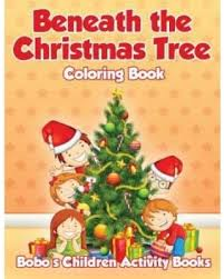 Christmas Tree Books For Kindergarten by Awesome Picture Of The Christmas Tree Book Fabulous Homes