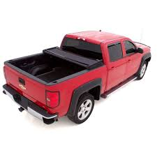 LUND 95886 Tacoma Tonneau Cover Genesis Elite Tri-Fold With 5' Bed ... Fit 052015 Toyota Tacoma 5ft Short Bed Trifold Soft Tonneau 16 17 Tacoma Truck 5 Ft Bak G2 Bakflip 2426 Hard Folding Lock Roll Up Cover For Toyota Ft Truck Bed Size Mersnproforumco Bak Industries 11426 Fibermax 052018 Nissan Frontier Revolver X2 39507 Amazoncom Xmate Works With 2005 Buying Guide Install Bakflip Hard Tonneau Cover 2014 Toyota Tacoma Bak26407 Undcover Se Covers 96