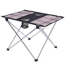 table pliante bureau table pliante bureau achat vente table pliante bureau pas cher