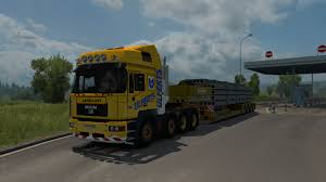 MAN F2000 19-604 For Euro Truck Simulator 2 - Short Review ... Vw Board Works Toward Decision To List Heavytruck Division Man Hx 18330 4x4 Truck Woodland Image Project Reality Navistar 7000 Series Wikipedia Bruder Tgs Cstruction Jadrem Toys Fix For Tgx Euro 6 V21 By Madster 132 Beta Ets2 Mods Tractor 2axle With Hq Interior 2012 3d Model Hum3d 84 104 1272x Mod Ets 2 18480 Miegamios Vietos Mp Trucks Products Pictures Gallery Support New Modified 12 Mod European Simulator Other 630 L2ae Campervan Crazy Lions Coach Otobs Modu
