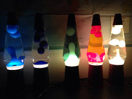 Electro Plasma Lava Lamp Amazon by Americana Red White U0026 Blue Lava Lamps Pinterest Lava Lamp