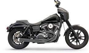 Vance And Hines Dresser Duals Heat Shields by American Made Motorcycle Parts Bassani Road Rage 2 Into 1 Systems