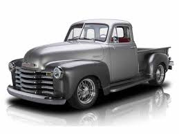 1952 Chevrolet 3100 For Sale | ClassicCars.com | CC-1061360 Used Car Dealership Charlotte Nc Adams Auto Group Sold Elliott 26105 Boom Truck For Sale Crane For In North 1984 Chevrolet Ck10 Carolina 2018 Nissan Nv1500 Cargo New Cars And Trucks Ford Flatbed In On F150 1ftew1eg4jkc59936 F250 Nc Images Drivins Craigslist Classy Free Van Box Atlanta Elegant Diesel