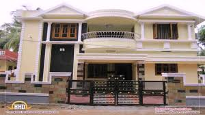 House Plan Design 1200 Sq Ft India - YouTube House Plan 3 Bedroom Plans India Planning In South Indian 2800 Sq Ft Home Appliance N Small Design Arts Home Designs Inhouse With Fascating Best Duplex Contemporary 1200 Youtube Two Story Basics Beautiful Map Free Layout Ideas Decorating In Delhi X For Floor Likeable Webbkyrkan Com Find And Elevation 2349 Kerala