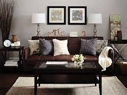 Walmart Living Room Furniture by Marvelous Walmart Living Room Furniture Decor In Decorating Home