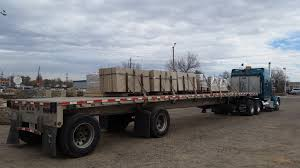 Contact Us – Wholesale Stone LLC. Foundation Nebraska Trucking Association Jim Daws Chastain Express Llc Home Facebook Nt_2014_cover Life Better Built Truck Driving Jobs In Greeley Colorado Best Image Kusaboshicom Daws Inc Milford Trucking Blog Cameron King Youtube Tnsiams Most Teresting Flickr Photos Picssr Plant Sales Nelson Hire Andover Hampshire Vintage Heavy Haulage Lorry Stock Photos