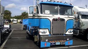 1980 Kenworth K100 Cabover Double Bunk Tractor. - YouTube Peterbilt Coe Intl Freightliner Trucks In Snow Removal Youtube Kenworth Cabover Truck W Sleepcabover Trucks Gta V Gtaforums H K100 Cabover Mod For Farming Simulator 2015 15 Fs Ls Kings Cabover Truck In Se Calgary Alberta 031235 Flickr Redesigns K270 And K370 Medium Duty Trucks Used 1988 For Sale 1678 Semi Advanced 100 New Truck Trailer Transport Express Freight Logistic Diesel Mack Sale Genuine