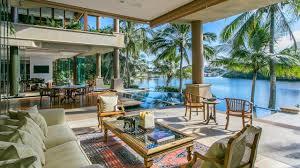 100 Beach House Gold Coast Real Estate Downsizer Capital As