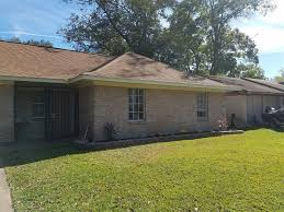 77037, Houston, TX, Real Estate - Houston Texas Homes For Sale ... Space City Parent November 2017 By Larry Carlisle Issuu Birnam Wood Houston Tx 773 Real Estate Texas Homes Swamp Shack Kemah Bay Area Restaurants Texas Book Lover The Mall At Turtle Creek Wikipedia January 77022 For Sale Jersey Village Woodlands 1201 Lake Dr Magazine September 2014 Group Media Oakridge 77018