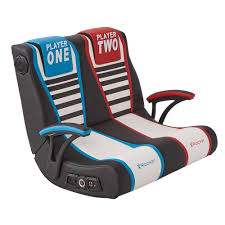 X-Rocker Dual Rivals Double Gaming Chair | The Gamesmen Amazoncom Merax Dualpurpose Patio Love Seat Deck Pine Wood X Rocker Dual Commander Gaming Chair Available In Multiple Colors 10 Best Outdoor Seating The Ipdent Presyo Ng Purpose Rocking Horse Children039s Modway Canoo Reviews Wayfair Microfiber Massage Recliner Lazy Boy Living Room Power Recling Leather Loveseat Deep Charcoal Horse Zjing Dualuse Music Trojan Child Baby Mulfunctional Wisdom Health