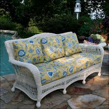 Patio: Patio Cushions Luxury Chaise Lounge Replacement Slings ... Buy Outdoor Patio Fniture New Alinum Gray Frosted Glass 7piece Sunshine Lounge Dot Limited Scarsdale Sling Ding Chair Sl120 Darlee Monterey Swivel Rocker Wicker Sets Rattan Chairs Belle Escape Livingroom Hampton Bay Beville Piece Padded Agio Majorca With Inserted Woven Shop Havenside Home Plymouth 4piece Inoutdoor Nebraska Mart Replacement Material Chaircarepatio Slings