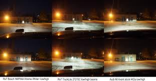Trucklite 2720C Led Headlights ... Installed! - RX7Club.com - Mazda ... Truck Lite Led Fog Lights Jeep Jk Led Trucklite Headlight Kit With Pwm Adaptors Black Dog Offroad 7 Ultra Bright Headlights Long Life Headlamps For Trucks Reviews Bulbs Oradeainfo 27491c 7x6 Rectangular Driver Side Penske Installing Headlights On 5000 Rental Semi Custom Volvo Lvnx The Vision X Vortex Series Headlight Is A Plug And Play Nfsepgo Round Car 75w 12 Proscons Review Pic Heavy Cherokee Forum 4x6 Polycarbonate Lens Alinum Low Auxiliary Light Insert 80240