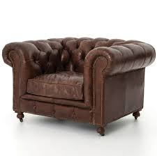 Conrad Vintage Cigar Leather Chesterfield Armchair | Leather ... Leather Armchairs Pair Of Retro For Sale 30 Ideas Vintage Armchairs Chairs Bath Sofas Bedrooms Decorative Armchair Sale Swivel Accent Chair Sofa Dazzling Antique Button Back Danish Leather Armchair Ldon Home Decor Cool Reclinable Combine With Recliner Room And Living Rooms Fniture Wingback For Wing Backed Small Comfortable Comfy Interior Lawrahetcom
