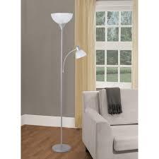 Torchiere Floor Lamp Wayfair by Tripod Spotlight Floor Lamp Lighting And Ceiling Fans