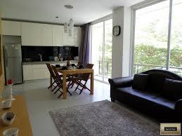 100 Zen Style House 2 Bedroom Zenstyle Apartment Inside Pool Complex Kamala