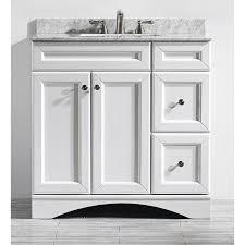 48 Inch Black Bathroom Vanity Without Top by Best 25 48 Vanity Ideas On Pinterest Cream Bathroom Interior
