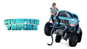 Monster Cars | 2016 | Movie Monster Trucks Movie Acvities Fdango Gift Card Giveaway Watch An Exclusive Clip From In Cinemas Boxing Day Australia Awesome Prize Packs Up For Grabs Trailer 1 Wallpapers Szzljy Monster Trucks 2016 Rob Lowe Chris Wedge Dir Paramount Stock Bomb Drops On Rams Film Foray Netflix Today Netflixmoviescom Kids First News Blog Archive Fun Adventurous 2017 Mom Nell Minows Information Parents The Kansas City Star