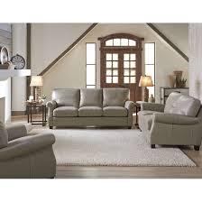 Wayfair Soho Leather Sofa by Living Room Wayfair Living Room Furniture Home Design Popular