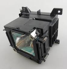 click to buy elplp15 v13h010l15 replacement projector l