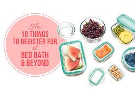 Vitamix Bed Bath Beyond by Bed Bath Beyond Vitamix Vnproweb Decoration
