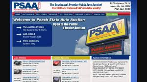 Find Used Cars At Public Auto Auctions Atlanta, Ga - YouTube 2018 Freightliner 114sd Norcross Ga 5000880714 Truck Tap Alpharetta Lifestyle Magazine Freightliner Flatbed Trucks For Sale In Ca Find Used Cars At Public Auto Auctions Atlanta Ga Youtube Peach State Competitors Revenue And Employees Owler 2006 Western Star 4900fa Dump For Sale Auction Or Lease 1998 Ford F Series Flatbed Joey Martin Auctioneers Carrollton Stock Market Tumbles But Trucking Fundamentals Appear To Be On Centers Recognizes Long Term Workers Peach State Pride Southern Men Country Boys Outside Pinterest