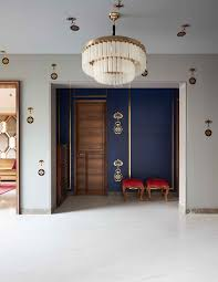 100 Indian Modern House Design This Jaipur Bungalow Is A Contemporary Den Rich With