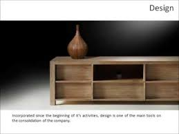 Renar Furniture Haynes Furniture & The Dump Video Sales