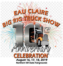 Eau Claire Big Rig Truck Show What To Do When Your Truck Rig Breaks Down Pipeliners Are Customizing Their Welding Rigs The Drive Big Rigtractor Trailer Radiator Repair Riverside Ca Recoring Pickup Truck Crashes With Big Rig In Nw Houston Abc13com Ups Summit Ltd Edmton Penticton Prince Hackers Hijack A Trucks Accelerator And Brakes Wired Driver Unhooks Cab Flees Deadly Hitandrun Abc7chicagocom Badger State Show Dodge County Fairgrounds Daimler Fights Tesla Vw New Electric Reuters Peterbilt 359 A Legendary Classic Youtube Hot Photo Collections You Must See