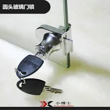 Magnetic Locks For Glass Cabinets by Buy Doctor K409 Computer Key Lock Windows Mobile Counter Display