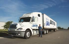 Earn A Class A CDL In Sedalia, Mo With SFCC's Truck Driving Class ... Welcome To Cdl Xpress Truck Driving School In Indianapolis Commercial Drivers Learning Center Sacramento Ca Garrett College Mouaintop Institutenorthern East Tennessee Class A Driver Traing Yuma Home Facebook School San Antonio Spanenglish Traing Cost 1500 All Academy Drving With Wner Enterprises Tdi Monster Drive 1 Tractor Trailer Maritime Environmental Phoenix Institute
