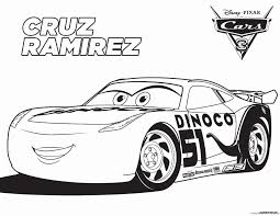 Free Printable Coloring Pages Cars And Trucks Archives - Rozel.co ... Cars And Trucks Coloring Pages Free Archives Fnsicstoreus Lemonaid Used Cars Trucks 012 Dundurn Press Clip Art And Free Coloring Page Todot Book Classic Pick Up Old Red Truck Wallpaper Download The Pages For Printable For Kids Collection Of Illustration Stock Vector More Lot Of 37 Assorted Hotwheels Matchbox Diecast Toy Clipart Stades 14th Annual Car Show Farm Market Library