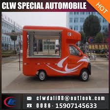 China Food Truck, Small Fast Food Sale Truck, Mobile Restaurant For ... Food Truck Suppliers In China Tanker Manufacturer How To Start A Truck Business 9 Steps 50 Owners Speak Out What I Wish Id Known Before Piaggio Ape Car Van And Calessino For Sale Custom Trucks Sale New Trailers Bult The Usa Small Catering Mobile Photos Pictures Whats Food Washington Post Hot Selling Street Vending Carts For Australia All About Cars Vintage Cversion Restoration China Trailer