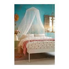 leirvik bed frame leirvik bed frame white luröy katalogue