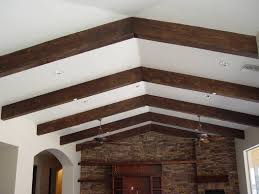 100 Cieling Beams Exposed Beams Transform Boring Ceilings Las Vegas Review