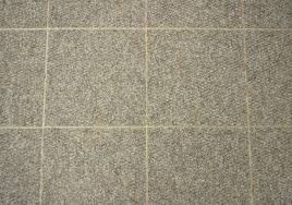 Thermaldry Basement Floor Matting Canada by Our Thermaldry Carpeted Basement Floor Tile System