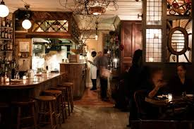 Bed Stuy Restaurants by 12 Escapist Bars And Restaurants In Nyc