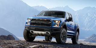 10 Quick Trucks - Quickest Trucks From 0-60 - Road & Track Old Smokey F1 A Restomod Ford With 1200whp Moto Networks New 2017 F150 Raptor Is A Badass Performance Truck Carscoops Vwvortexcom The Race Truck Bad Ass Traxxas Bronco Trx4 Rc Gear Patrol Top 5 2016 Trucks From Factory Video Fast Lane Are Like Power Wheels But For Grown Ups First Gen 2014 Tremor Fx2 Fx4 First Test Motor Trend Can Toyota Tacoma Fend Off Ranger And Jeep In Midsize War Bad Ass Set Jennings Transit Centres