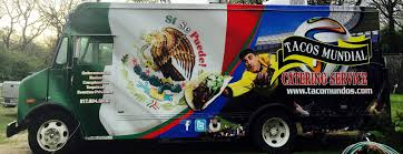 Food Truck Wraps - Custom Food Truck Wraps, Food Truck Graphics ... Food Trucks Dallas Locations Best Truck 2018 Prestige Only The Finest Youtube Dallas Circa June 2014 People Visit Stock Photo Edit Now Shutterstock Truckdomeus Park Texas Jason Boso Who With Trucks Are All The Rage Here Is Where You Can Find Everything In Klyde Warren Localsugar For Sale Raleigh Nc Are Halls New In Adventures Of Tk And Gman Desnation Pegasus Music Festival Of 20 Cars And Wallpaper Trailer Cakes Makes Truck Trailer Transport Express Freight Logistic Diesel Mack