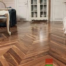 Flooring Engineered Chevron Installation Parquet Wood 800x800 20 Fitting Floor Pattern