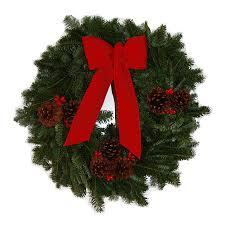 Maxwell Tartan Christmas Ornaments Free Worldwide Shipping