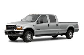 Jacksonville FL Trucks For Sale | Auto.com Used 2006 Toyota Tacoma For Sale Jacksonville Fl 2018 Chevrolet Silverado 1500 2014 Tundra 2wd Truck For In 32256 Car Dealership Accurate Automotive Of Ford F150 At Coggin Honda Vin Cars Trucks Jax Exports Inc 2016 Crew Cab Xlt 4wd Less Than 3000 Dollars Autocom 20 Gmc Sierra 2500hd 3500hd Beautiful 2013 1ftfw1ct9dkd77828 Hale Trailer Brake Wheel Semitrailers Parts Commercial Dodge Gmc Sprinter Diesel F250 F