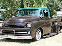 1957 Dodge Truck - Google Search | 57 Dodge | Pinterest | Dodge ... 1957 Dodge Pickup Chrome For Sale All Collector Cars File1957 Pop Truck 8218556jpg Wikimedia Commons D100 For Classiccarscom Cc1073496 Danbury Mint Sweptside 1 24 Cot Ebay Im Looking To Trade Muscle Mopar Forums Realworld Classic Trucking Hot Rod Network S72 Austin 2015 Bobs 1985 Dodge Truck Bills Auto Restoration Giant Power Wagon W100 12 Ton Rare Factory 4x4 Of At Vicari Auctions Biloxi 2017 Information And Photos Momentcar
