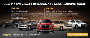 Ron Craft Chevrolet Rewards   Information & Details   Baytown ... Refuse Trash Street Sewer Environmental Equipment The New Daf Cf And Xf Pure Exllence Trucks Nv Cadians Americans Different Tastes In Big Pickup Trucks What To Look For When Buying A Used Duramax Wish I Knew This Sooner Dear Professionals Its Time Stop Pretending Ai Wont Take Our Jobs Ok Truck Trailer Sales Tesla Pickup Shown During Semi Reveal Landers Chrysler Dodge Jeep Ram Of Norman Colt Bruegman Call 18883colt2658 Buying Diesel Power Magazine David Stanley Ford Midwest City Dealership