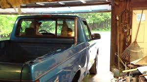 95 Ford F150 300 4.9 Stack - YouTube 95 F150 Tail Light Wiring Diagram Data Diagrams 1995 Engine Bay Cleaning Ford Truck Club Forum Medium Calypso Green Metallic Xlt Regular Cab My I Fucking Love This Truck Favorite New Here Enthusiasts Forums 1990 350 Diesel Solenoid Complete 2007 Abs Electricity File1995 L9000 Aeromax Dumptruckjpg Wikimedia Commons F150 4x4 Fender Options Are Bed Cover Short 1988 To 49 300 Remanufactured Ebay