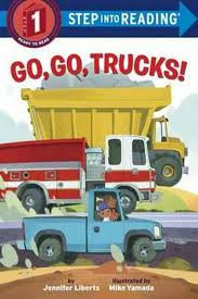 Go, Go, Trucks! By Jennifer Liberts, Paperback, 9780399549519 | Buy ... Ram Looks Back At Trucks Of The Past Operations Work Truck Online Australia Takes Worlds First Remotecontrolled Mine Wcp Blue Steel Atlas Ultralight 48 Boarder Labs And Calstreets Vapid Trophy From Gta 5 Screenshots Features A Full Bus Package Via Rdp Transport Trailers Buy Boys Interactive Toys City Builder Shopping Promall Coloring Pages Page Police New Bloodbrothers Me Ribsvigyapan 3d Configurator Daf Limited