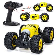 100 Monster Jam Rc Truck Amazoncom EXERCISE N PLAY Carfire Remote Control Car 116 RC