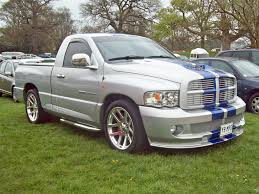 184 Dodge RAM (3rd Gen) SRT10 (2004) | Dodge RAM SRT10 Truck… | Flickr 2004 Dodge Ram Srt10 Hits Ebay Burnouts Included 2005 Ultimate Rides Hooniverse Asks Whats The Best Pickup Special Edition From World Record 7 Second Truck Youtube Killer Modified 2006 Viper New Srt Trucking Mini Japan Used Srt 10 Rwd For Sale 41330 Poll November 2012 Of The Month Forum 184 Ram 3rd Gen Flickr Faest Trucks To Grace Worlds Roads Free Images Car Wheel Grille Bumper Texas Pickup Truck Land April 2013 Month Nominations